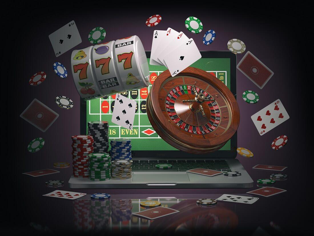 Nzrb betting rules in poker huila vs cali en vivo win sports betting